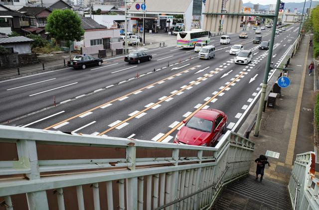 japan - Japan aims to eliminate gasoline vehicles by mid-2030s, boost green growth