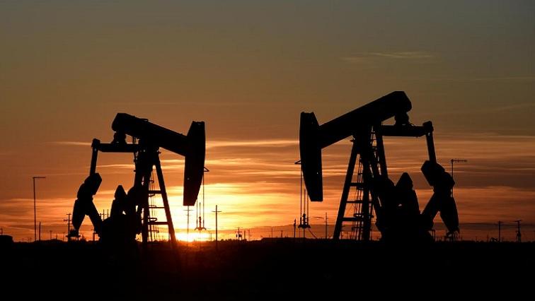 oil baby 2 3 - Oil slips as gloom grows over soaring COVID-19 cases, lockdowns