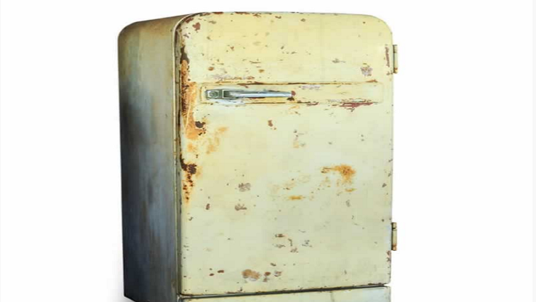 old fridge - Six children die in two separate tragic incidents in rural North West