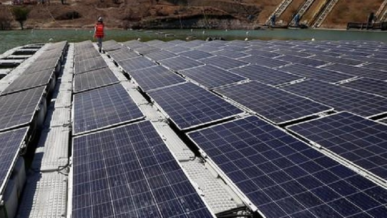 solar 3 - Sizzling hot: Solar stocks set to end pandemic year at record highs