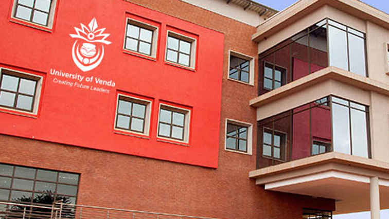 univen University of Venda 2 - Management want students to vacate UNIVEN campus following strike