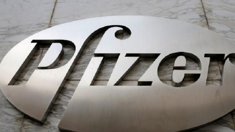zer 2 1 - Pfizer supply chain challenges led to slashing COVID-19 vaccine production target – WSJ