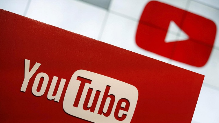 5 million 1 - Civil rights groups demand Google remove Trump's YouTube channel