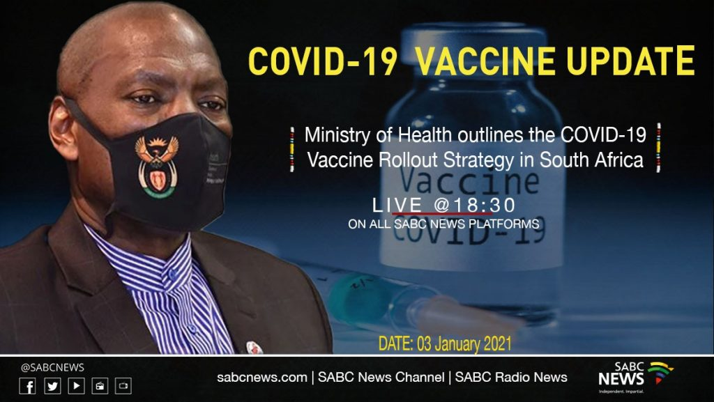 8fa95e61 8f7d 480b 97f3 63f9854a5151 1024x577 - LIVE: COVID-19 Vaccine Rollout Strategy for South Africa