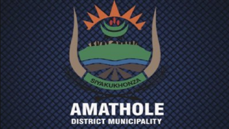 Amathole - DA calls for special task team to investigate financial affairs of some municipalities in E Cape