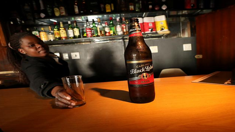 Beer Reuters - Alcohol industry to apply for deferment of excise tax payment