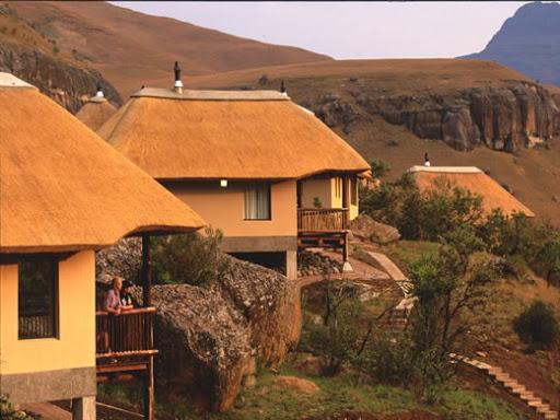 Giants Castle - Ezemvelo KZN Wildlife reviews COVID-19 protocols following positive tests among employees