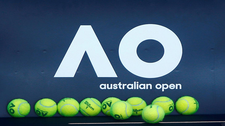 Tennis Two more Australian Open players test positive for COVID-19