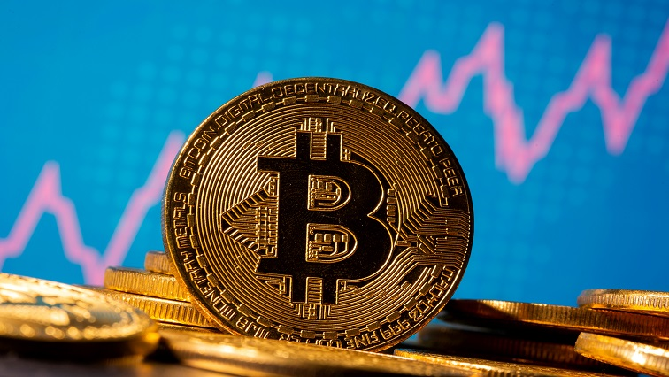 SABC News Crypto Currency Bitcoin Reuters - Bitcoin rallies above $30,000 for first time