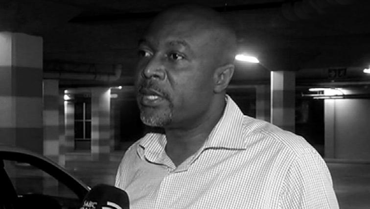 SABC News Joseph Mabuza - Joseph Mabuza's family demands justice