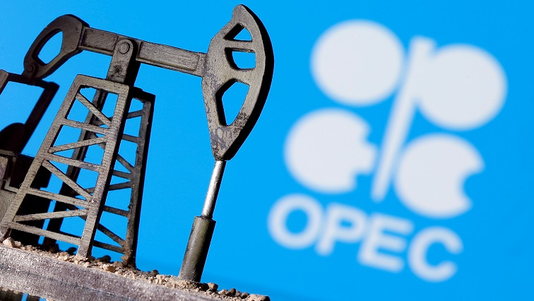 SABC News OIL Reuters - OPEC+ resumes talks amid divide on February oil output levels