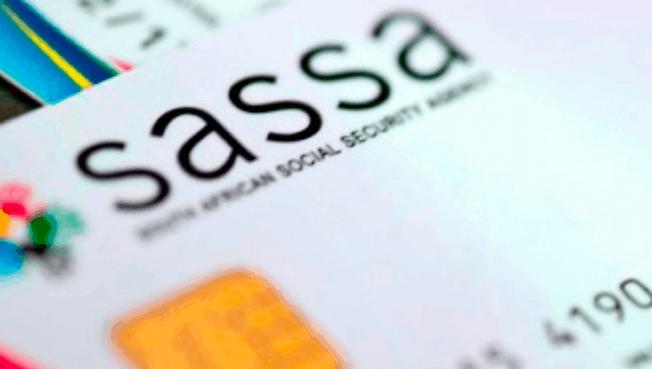 SABC News SASSA TheSouthAfrican - Sassa refutes reports it has run out of money