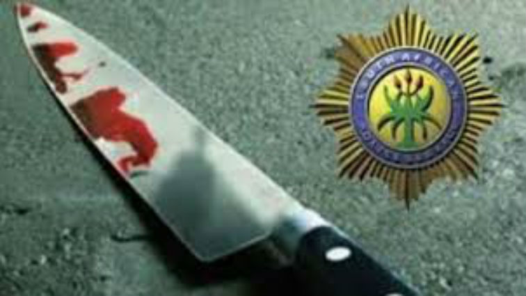 SABC News Stab - Mentally ill patient stabbed to death allegedly by another patient