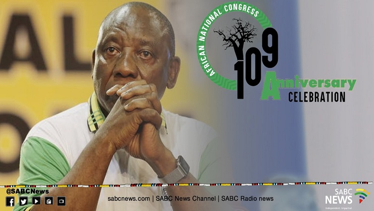 WhatsApp Image 2021 01 08 at 06.42.25 - LIVE: ANC president Cyril Ramaphosa delivers January 8 Statement