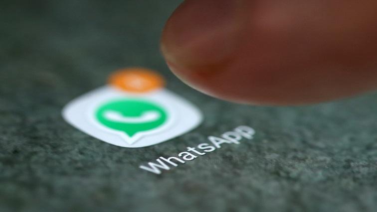 Whatsapp R - Signal, Telegram seeing a sudden increase as users leave WhatsApp