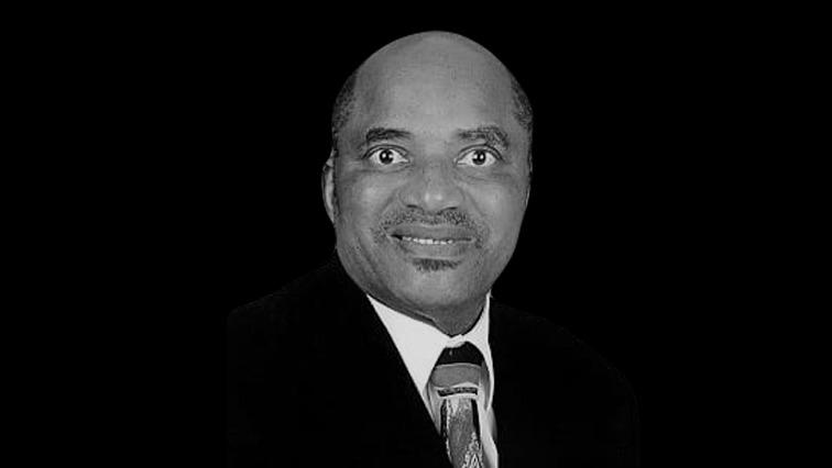 ebbdc260 407b 4285 a7ed 20bb89eb719b - Professor Koyana has passed away