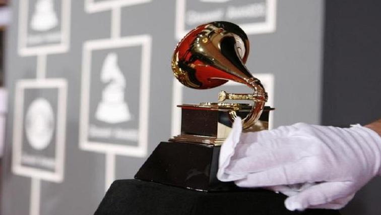 grammy 2 - Grammy Awards postponed due to coronavirus surge in Los Angeles – Media reports
