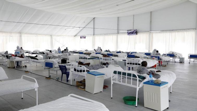 kenya 756x426 - Limpopo health MEC concerned over rising COVID-19 CASES