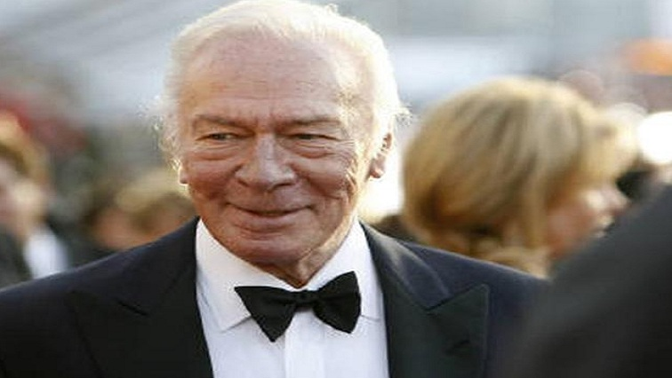 RIP Chris 1 - Christopher Plummer, 'Sound of Music' star of stage and screen, dead at 91