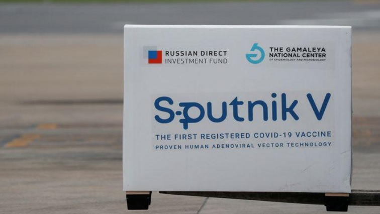 Russia's Sputnik V Vaccine 91.6% Effective In Late-Stage Trial: Lancet
