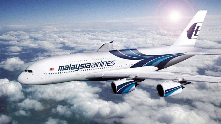 SABC News Malaysia Airlines - Malaysia Airlines aircraft lessors to vote Wednesday on restructuring: parent company