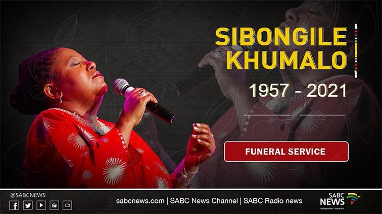 WhatsApp Image 2021 02 05 at 20.53.47 - LIVE: Sibongile Khumalo funeral