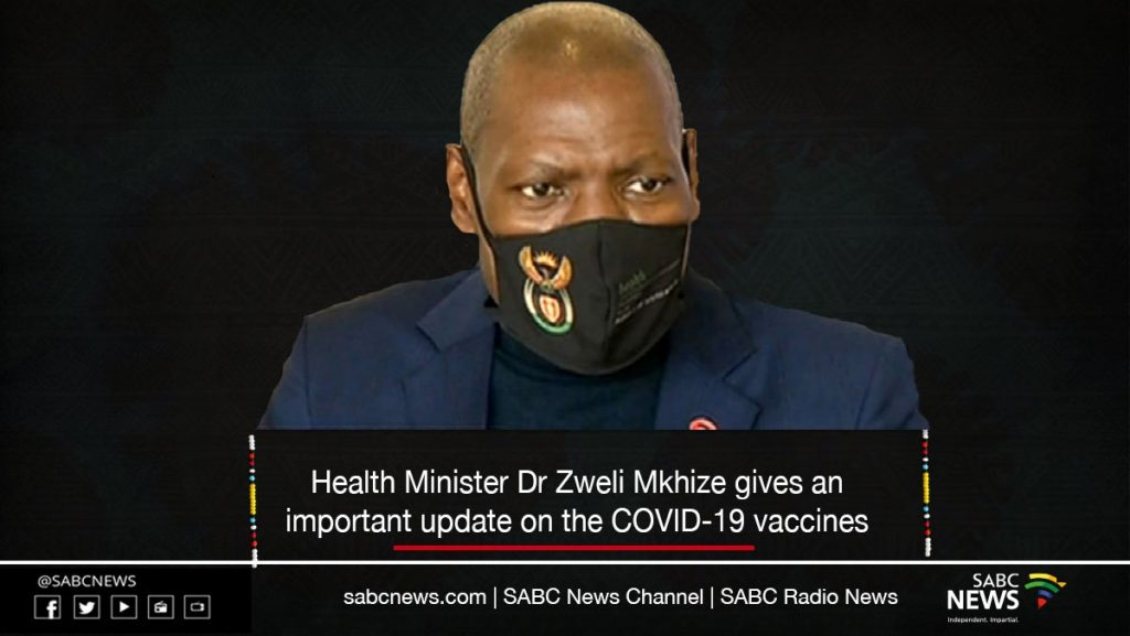 WhatsApp Image 2021 02 07 at 5.45.40 PM 1024x577 - LIVE: Minister Mkhize's urgent update on COVID-19 vaccine