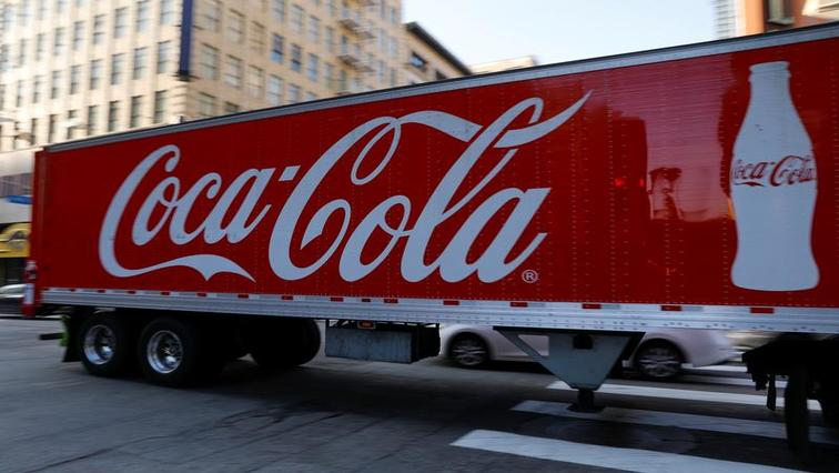 download 1 756x426 - Coca-Cola SA to increase employees' stake, black empowerment investors by 20%