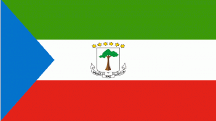 Explosions kill at least 20 in Equatorial Guinea: Local TV station
