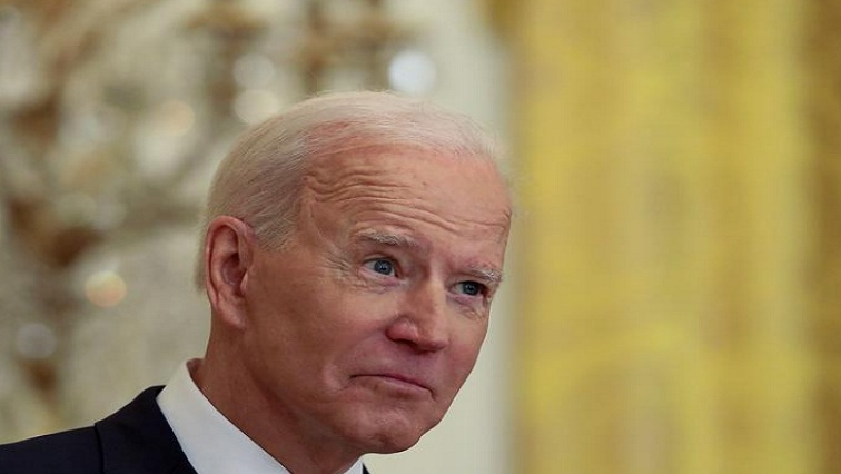 Joe Biden eager to fix 'broken' immigration system: White House