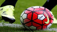SABC News soccer