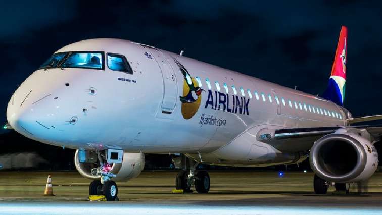 Airlink
