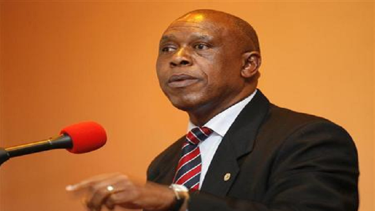 Sexwale to address the media regarding his claims about Heritage Fund - SABC News - Breaking news, special reports, world, business, sport coverage of all South African current events. Africa's news leader.