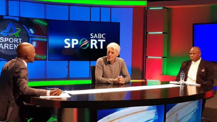 Bafana Coach relieved with postponement of 2022 FIFA World Cup qualifiers - SABC News - Breaking news, special reports, world, business, sport coverage of all South African current events. Africa's news leader.