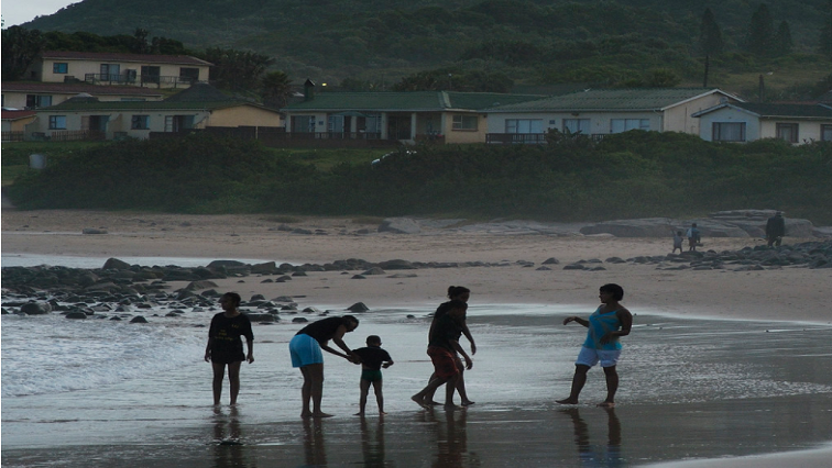 E Cape environmental officials accused of using apartheid decree to bar Black people from building on the coast - SABC News - Breaking news, special reports, world, business, sport coverage of all South African current events. Africa's news leader.