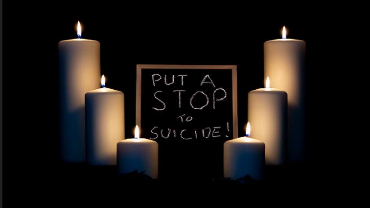 sabc news suicide pic