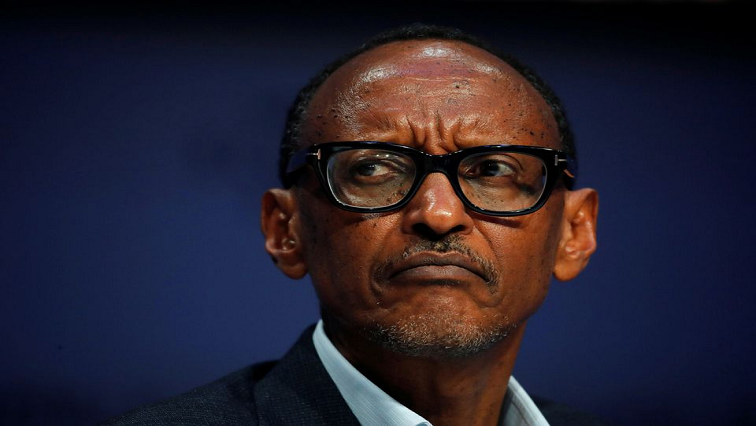 Rwanda's President says Africa should have equal ground in producing COVID-19 vaccines - SABC News - Breaking news, special reports, world, business, sport coverage of all South African current events. Africa's news leader.