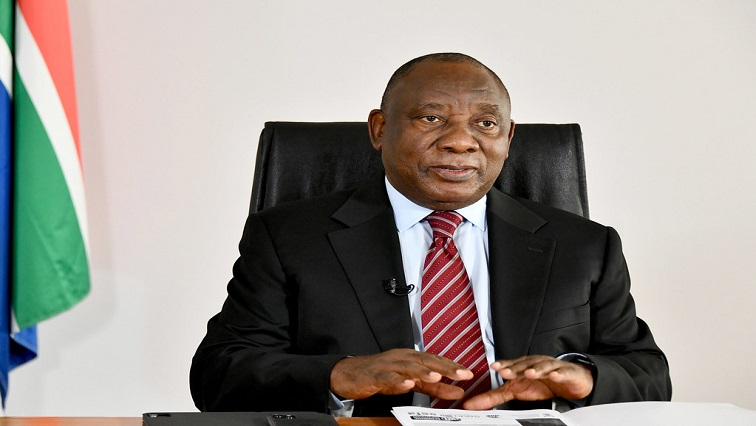 Ramaphosa Locked In Several Coronavirus Related Meetings Sabc News Breaking News Special Reports World Business Sport Coverage Of All South African Current Events Africa S News Leader