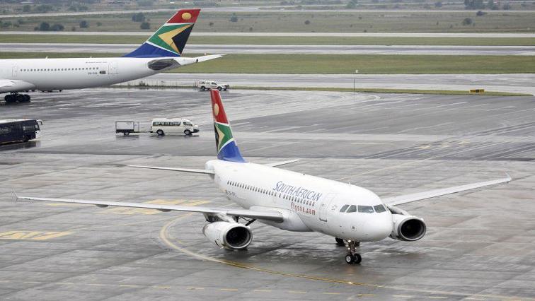 Political parties react to new SAA partnership