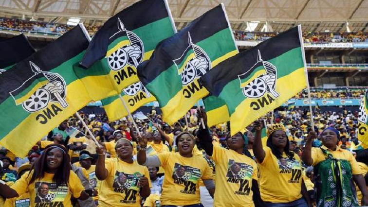 sabc news ANC