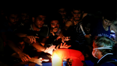 sabcnews tunisia migrantspic