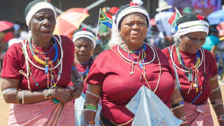 SABC-News Heritage Day