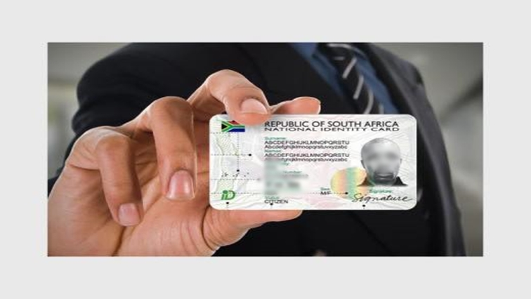 Undocumented SA citizens frustrated by ID system for COVID-19 vaccinations - SABC News - Breaking news, special reports, world, business, sport coverage of all South African current events. Africa's news leader.