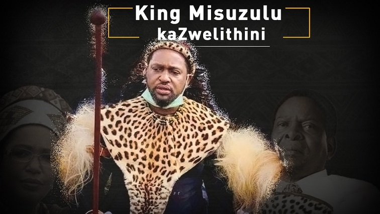 AmaZulu Nation does not have a king: Prince Thokozani Zulu - SABC News - Breaking news, special reports, world, business, sport coverage of all South African current events. Africa's news leader.