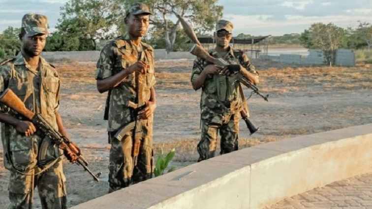 17 terrorists operating in Mozambique's Cabo Delgado region have been killed: SADC - SABC News - Breaking news, special reports, world, business, sport coverage of all South African current events. Africa's news leader.