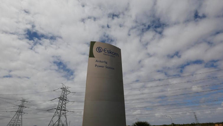Eskom approaches High Court to review NERSA's decision on price increase application - SABC News - Breaking news, special reports, world, business, sport coverage of all South African current events. Africa's news leader.