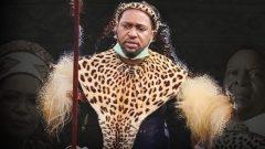 AmaZulu King