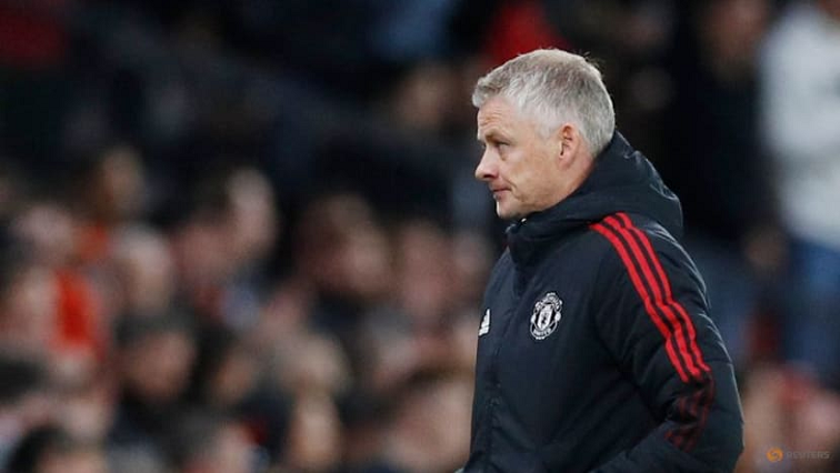 """Solskjaer says Liverpool thrashing his """"darkest day"""" - SABC News - Breaking news, special reports, world, business, sport coverage of all South African current events. Africa's news leader."""