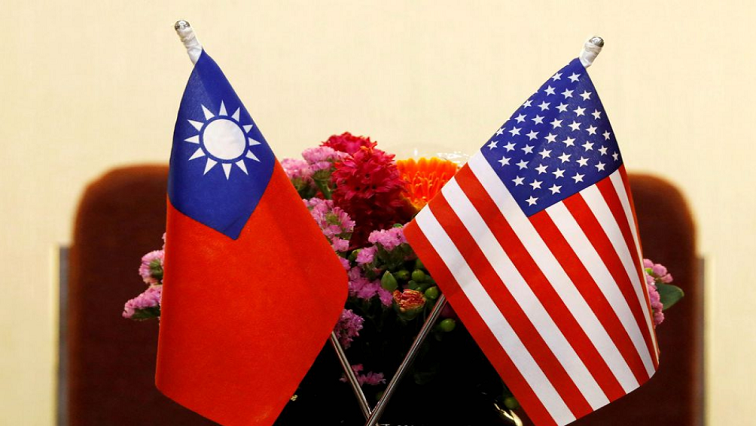 United States would come to Taiwan's defense: Biden - SABC News - Breaking news, special reports, world, business, sport coverage of all South African current events. Africa's news leader.